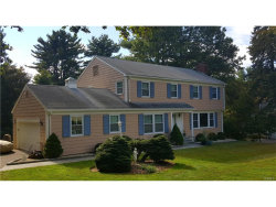 Photo of 48 Meadow Road, Briarcliff Manor, NY 10510 (MLS # 4736656)