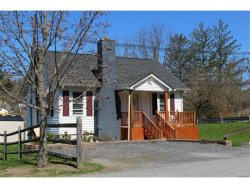 Photo of 108 Station Road, Mountainville, NY 12518 (MLS # 4736735)