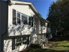 Photo of 7 Meadow Court, Thiells, NY 10984 (MLS # 4736803)