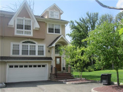 Photo of 7 Asher Drive, Spring Valley, NY 10977 (MLS # 4736836)