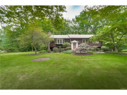 Photo of 6 Potter Lane, Airmont, NY 10901 (MLS # 4736977)
