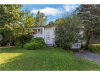 Photo of 23 Half Hollow Turn, Monroe, NY 10950 (MLS # 4736991)