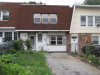 Photo of 106 Patio Road, Middletown, NY 10941 (MLS # 4737013)