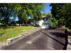 Photo of 18 Coach, Newburgh, NY 12550 (MLS # 4737040)
