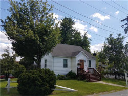 Photo of 169 Commonwealth Avenue, Middletown, NY 10940 (MLS # 4737110)
