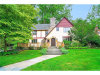 Photo of 1 Walworth Terrace, White Plains, NY 10606 (MLS # 4737130)