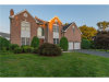 Photo of 4 Paddock Road, White Plains, NY 10605 (MLS # 4737178)