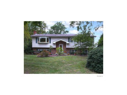 Photo of 12 Valley Court, Pearl River, NY 10965 (MLS # 4737208)