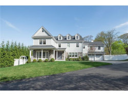 Photo of 1 Highland Park Place, Rye, NY 10580 (MLS # 4737226)