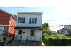 Photo of 17 Edgar Place, Port Chester, NY 10573 (MLS # 4737255)
