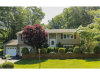 Photo of 1495 Pine Brook Court, Yorktown Heights, NY 10598 (MLS # 4737273)