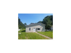 Photo of 31 Clearwater Road, Highland, NY 12528 (MLS # 4737316)
