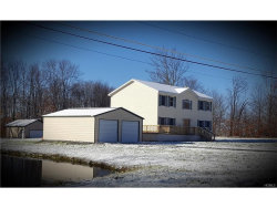 Photo of 232 Dietz Road, Jeffersonville, NY 12748 (MLS # 4737321)