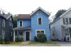 Photo of 345 North Street, Middletown, NY 10940 (MLS # 4737336)