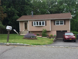 Photo of 20 Fort Worth Place, Monroe, NY 10950 (MLS # 4737345)