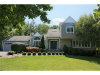 Photo of 3077 Ferncrest Drive, Yorktown Heights, NY 10598 (MLS # 4737411)