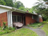 Photo of 564 Kirbytown Road, Middletown, NY 10940 (MLS # 4737460)