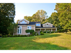 Photo of 3 Apple Orchard Lane, Bedford, NY 10506 (MLS # 4737466)