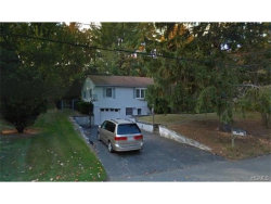 Photo of 4 Heights Road, Suffern, NY 10901 (MLS # 4737495)