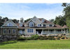 Photo of 291 Woodmont Road, Hopewell Junction, NY 12533 (MLS # 4737505)