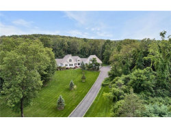 Photo of 60 Iron Mountain Road, Warwick, NY 10990 (MLS # 4737516)