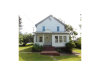 Photo of 20 Old Route 17, Monticello, NY 12701 (MLS # 4737549)
