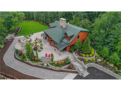 Photo of 339 East Shore Road, Greenwood Lake, NY 10925 (MLS # 4737576)