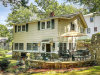 Photo of 20 Wildwood Drive, Greenwood Lake, NY 10925 (MLS # 4737589)