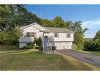Photo of 2 Meadow View Terrace, Chester, NY 10918 (MLS # 4737671)