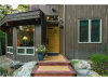 Photo of 126 Torre Rock Road, Red Hook, NY 12571 (MLS # 4737677)
