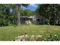 Photo of 90 Ridge Road, Highland Mills, NY 10930 (MLS # 4737691)