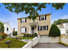 Photo of 20 Fairway Drive, Eastchester, NY 10709 (MLS # 4737747)