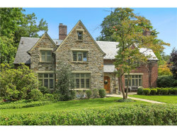Photo of 9 Chedworth Road, Scarsdale, NY 10583 (MLS # 4737770)