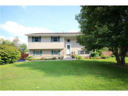 Photo of 334 Lake Shore Drive, Monroe, NY 10950 (MLS # 4737776)