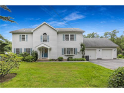 Photo of 21 Old Sprain Road, Ardsley, NY 10502 (MLS # 4737888)