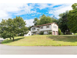 Photo of 66 Rockland Lane, Spring Valley, NY 10977 (MLS # 4737930)