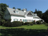 Photo of 2 Sylvanleigh Road, Purchase, NY 10577 (MLS # 4737947)