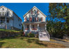 Photo of 85 Halstead Avenue, Port Chester, NY 10573 (MLS # 4737970)