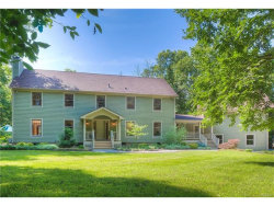 Photo of 29 Outlook Farm Drive, New Paltz, NY 12561 (MLS # 4738058)