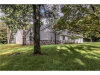 Photo of 80 Willow Tree Road, Monsey, NY 10952 (MLS # 4738089)