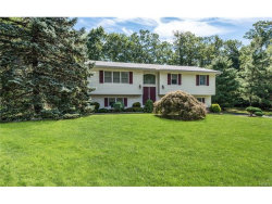 Photo of 23 Drexel Court, New City, NY 10956 (MLS # 4738090)