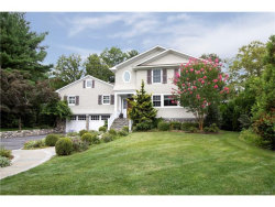 Photo of 128 Carthage Road, Scarsdale, NY 10583 (MLS # 4738139)