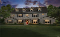 Photo of 5 Mead Road, Armonk, NY 10504 (MLS # 4738146)