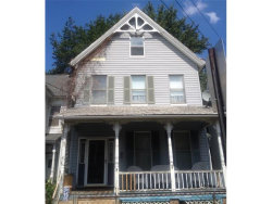 Photo of 25 Hudson Avenue, Haverstraw, NY 10927 (MLS # 4738153)