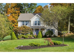 Photo of 54 Winchester Drive, Monroe, NY 10950 (MLS # 4738164)