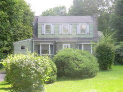 Photo of 70 Myers Corners Road, Wappingers Falls, NY 12590 (MLS # 4738173)