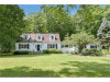 Photo of 114 Post Office Road, Waccabuc, NY 10597 (MLS # 4738209)