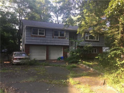 Photo of 65 Fisher Avenue, Pearl River, NY 10965 (MLS # 4738216)