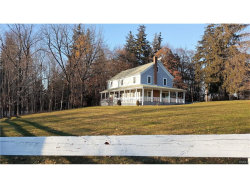 Photo of 138 Stony Ford Road, Campbell Hall, NY 10916 (MLS # 4738232)