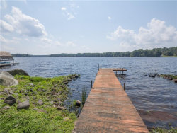 Photo of 192 Lake Louise Marie Road, Rock Hill, NY 12775 (MLS # 4738290)
